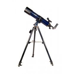 Телескоп Levenhuk Strike 90 PLUS