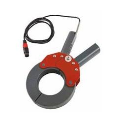 Индукционные CD-клещи для генератора (направление тока ⌀ до 80мм)